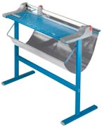 Dahle 446 / 448 Premium Series Large Format Rolling Trimmer